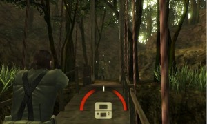 Metal Gear Solid 3 Snake Eater Ps2 download