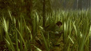 Metal Gear Solid 3 Snake Eater download free