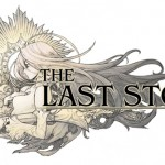 The Last Story full version game