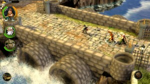 Pirates of Black Cove Gold Edition PC Game