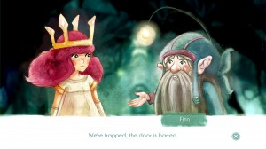 Child of Light game download