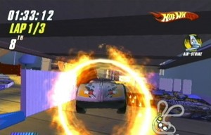 Hot Wheels Beat That! game download