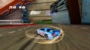 Hot Wheels Beat That! game images