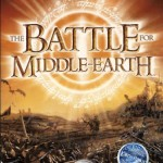 The Lord of the Rings The Battle for Middle-earth game
