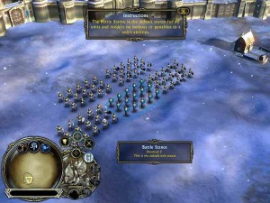 The Lord of the Rings The Battle for Middle-earth game download