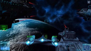 Starlight Inception game download