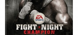 Download Fight Night Champion PS3