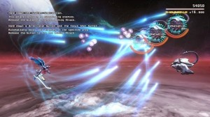 ASTEBREED game download