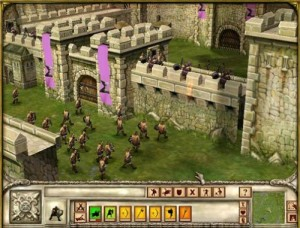 Lords of the Realm 3 download