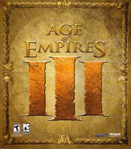 Age of Empires 3 Download