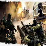 Counter Strike 1.8 Free Download Full Version