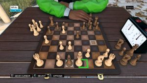 download chess game for pc