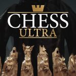 Download Chess Ultra Game Free for PC