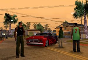 gta san andreas free download for windows 7