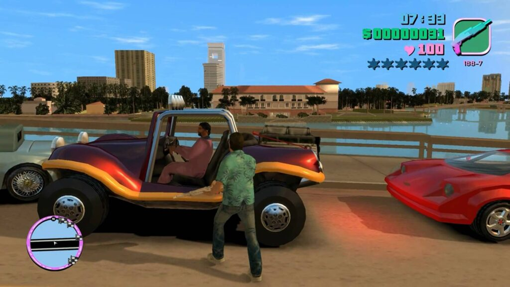 gta vice city 5 download for windows 7 & windows 8