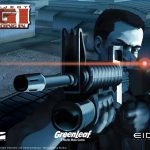 Project IGI 1 Game Free Download Full Version for PC