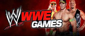 WWE Games For PC Free Download