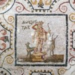 HOW WAS THE ROMAN CALENDAR INVENTED