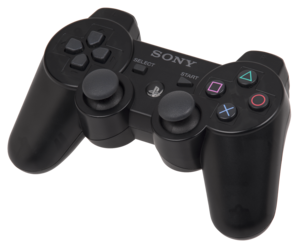 PS3 Controller Not Charging Problem - Solved