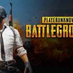 PUBG Game Download For PC 150x150