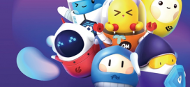 Tencent Games Released CROS Details at GDC 2019