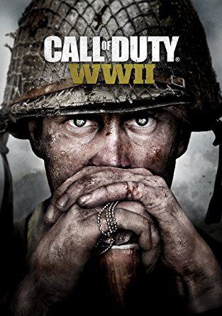 Download Call of Duty WW2 PC
