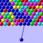 Free Bubble Shooter Games Download 150x150