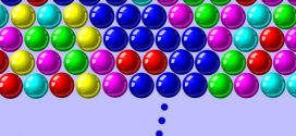 Free Bubble Shooter Games Download