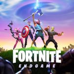 Free Download Fortnite PC Game