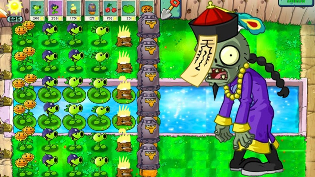 plants-vs-zombies free download full version