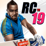 Real Cricket 19 Download For PC