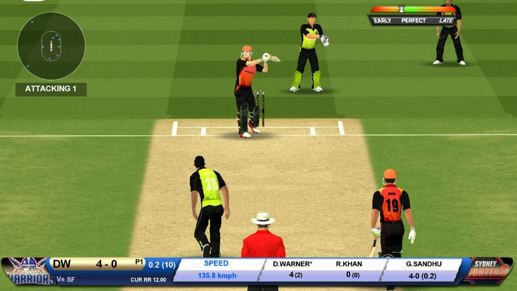 real cricket 19 game download