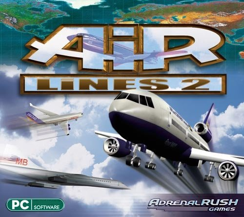 Airlines 2 Game Download