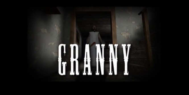 Granny Horror Game Free Download For Pc