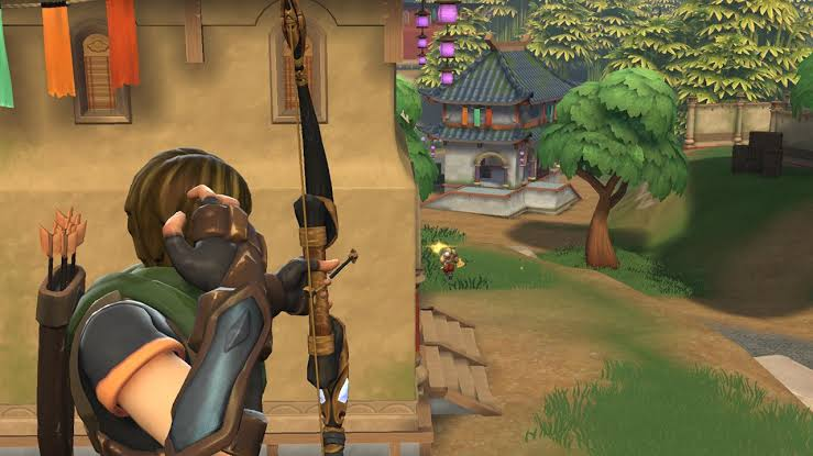 download realm royale for windows 10