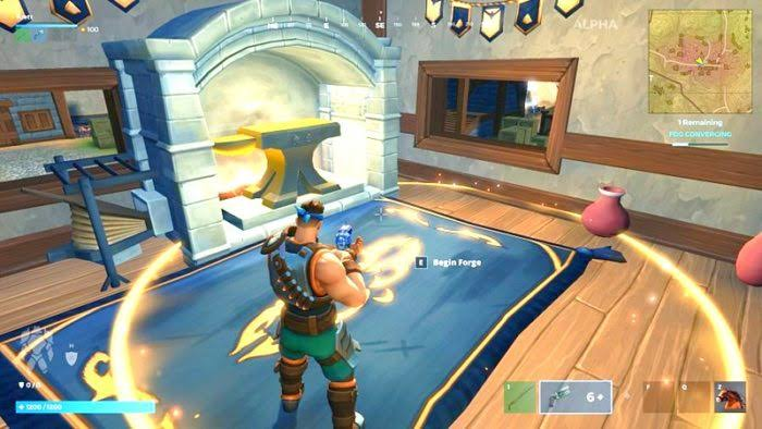 realm royale pc version full game