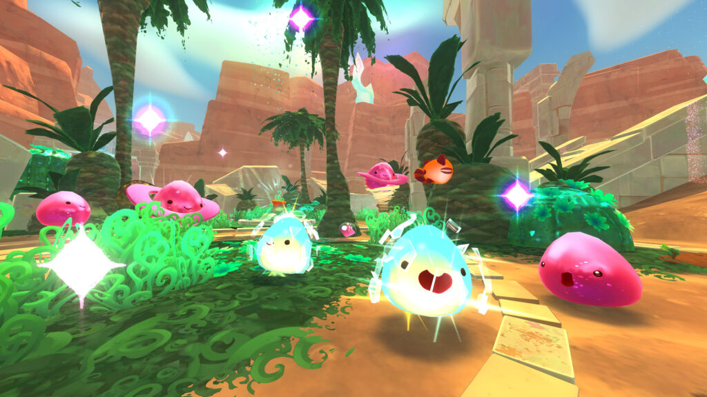 Download slime rancher game for windows 10