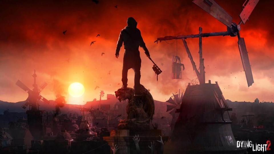 download dying light 2 pc full version