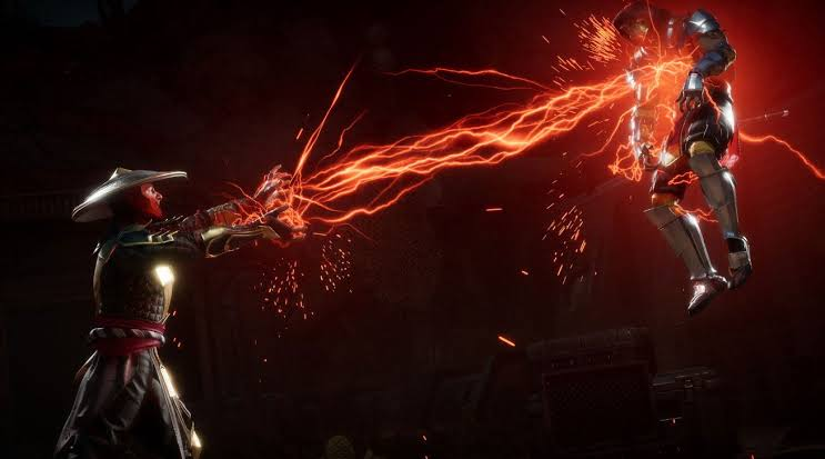 mortal kombat 11 pc download