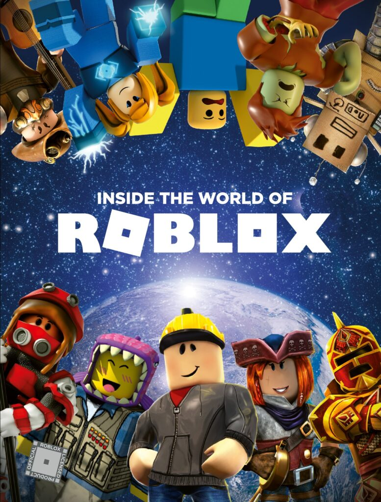 Latest Roblox Promo Codes for 2020