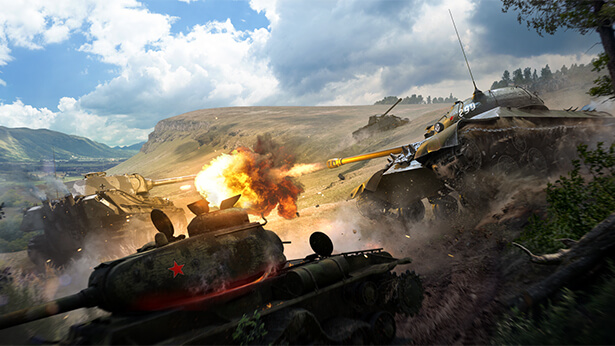 wot download pc game