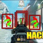 Best sites for mobile games cheats and hacks