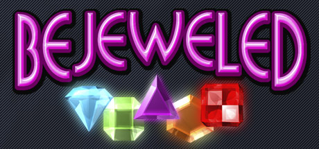 Bejeweled 1 download for PC