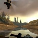 Download Free Half Life 2 for PC
