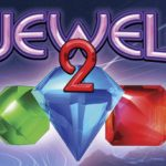 FREE BEJEWELED 2 DOWNLOAD