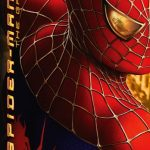 Spiderman Game Download For PC 150x150