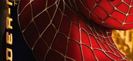 Spiderman Game Download For PC