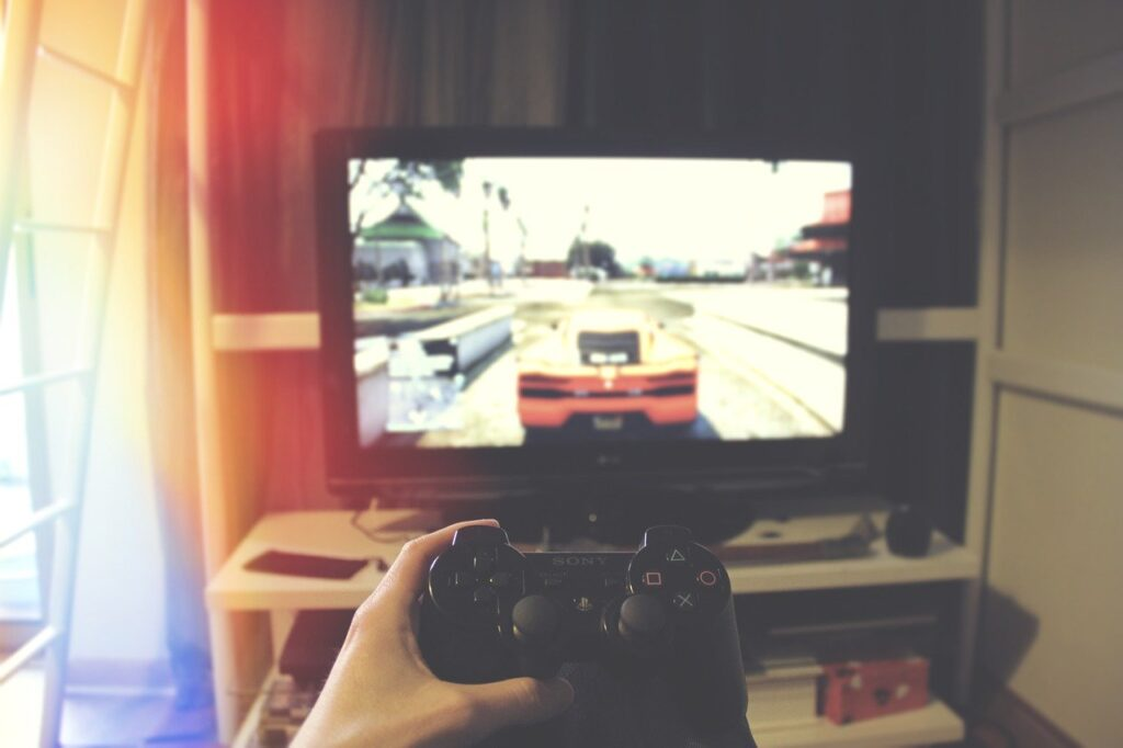 Cloud Gaming: How it Works?