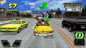 download crazy taxi for windows 10