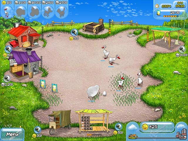 farm frenzy free download full version for pc